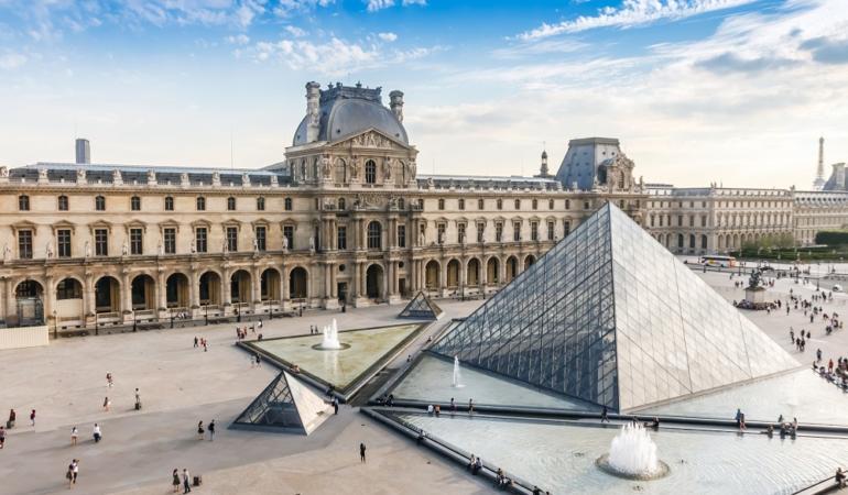 Ce muzee putem vizita gratuit de acasă în această perioadă?