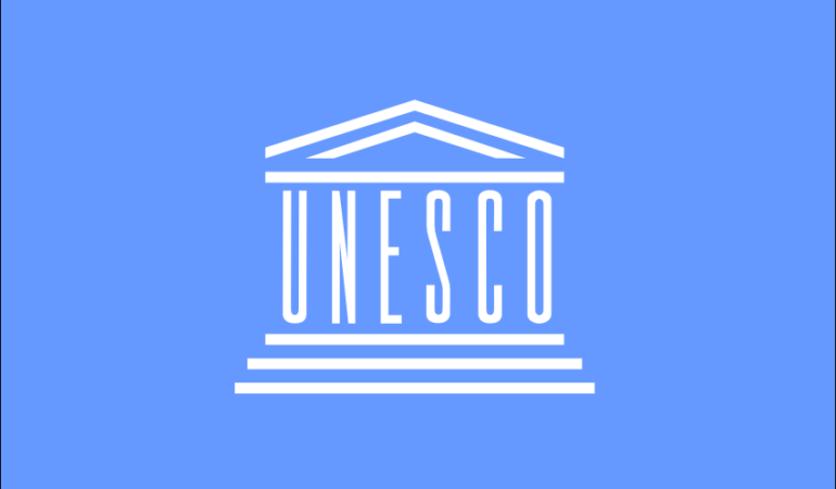 CAMPANIA ȘTIRI POZITIVE. Biblioteca Digitală Mondială a fost făcută publică de UNESCO