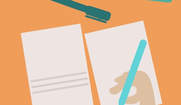 Petiția care dorește anularea Bacalaureatului – Ce spun elevii