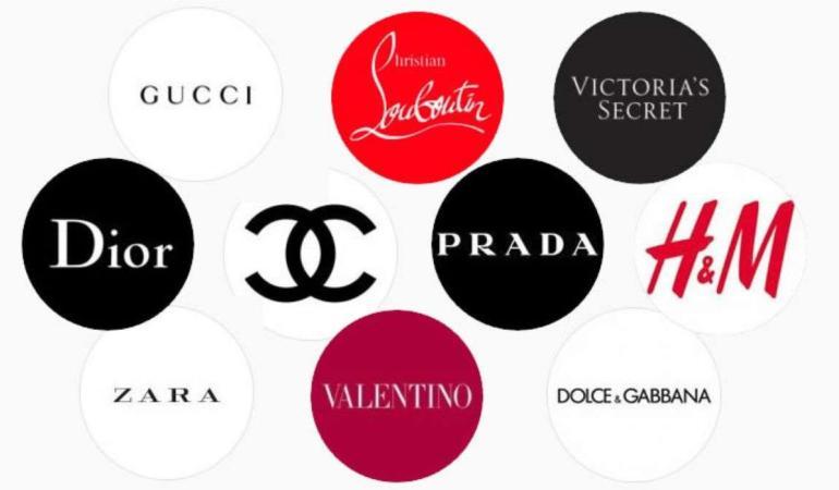 IN TREND. Ce înseamnă un brand de modă