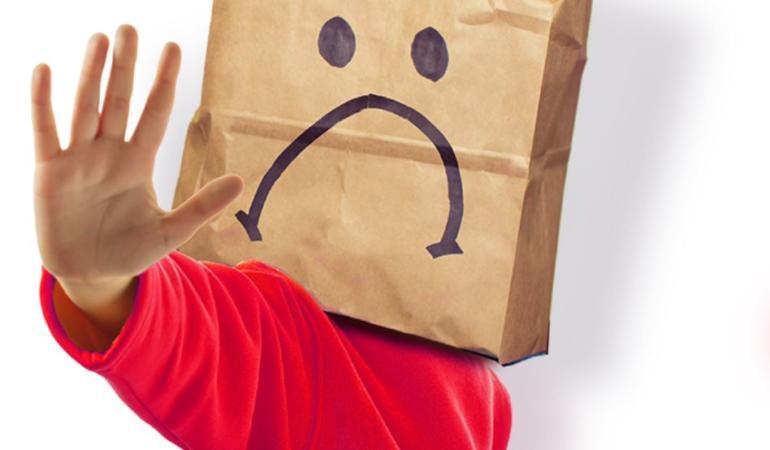 Alege să te opui bullying-ului! Cum este combătut fenomenul în alte țări. Campanie susținută de Fornetti. Partea a II-a