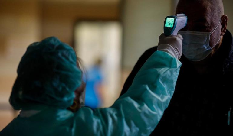 Coronavirus. Ultimele restricţii ale Comitetului Naţional pentru Situaţii Speciale de Urgenţă