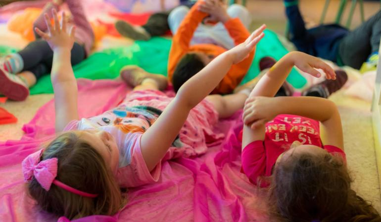 Educația emoțională în școală – Cât este de necesară