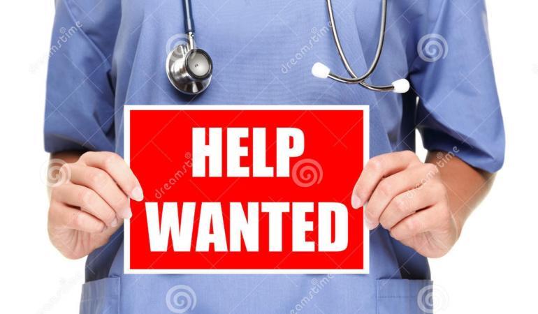 CAMPANIA ȘTIRI POZITIVE. Ședințe gratuite ca prim ajutor psihologic pentru cadrele medicale