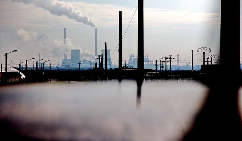 Oamenii de știință sunt categorici: poluarea omoară mai mulți oameni decât războiul și bolile grave