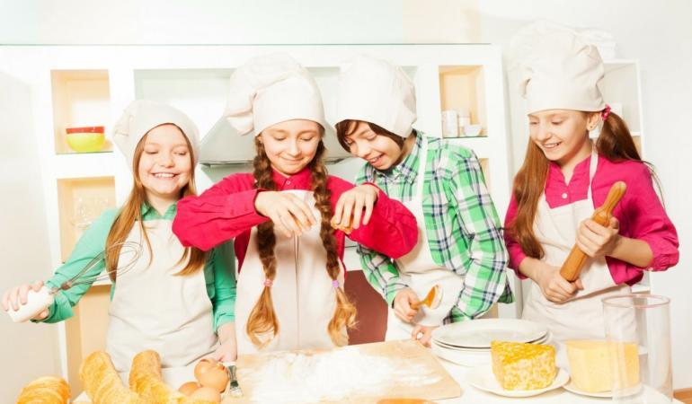 Recordurile culinare ale României