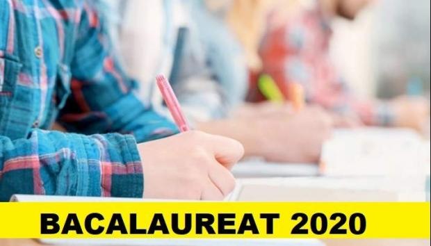 Bacalaureat 2020- Cursuri online în parteneriat cu o universitate. Aflați unde
