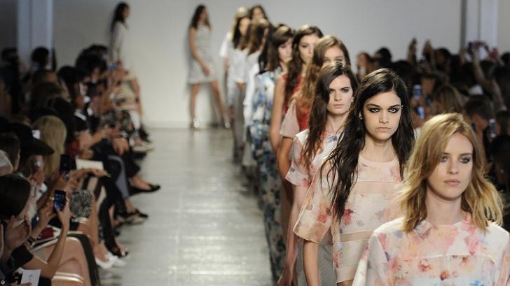 IN TREND. Brand de modă pentru copii şi tineri. De la accesibil la luxos