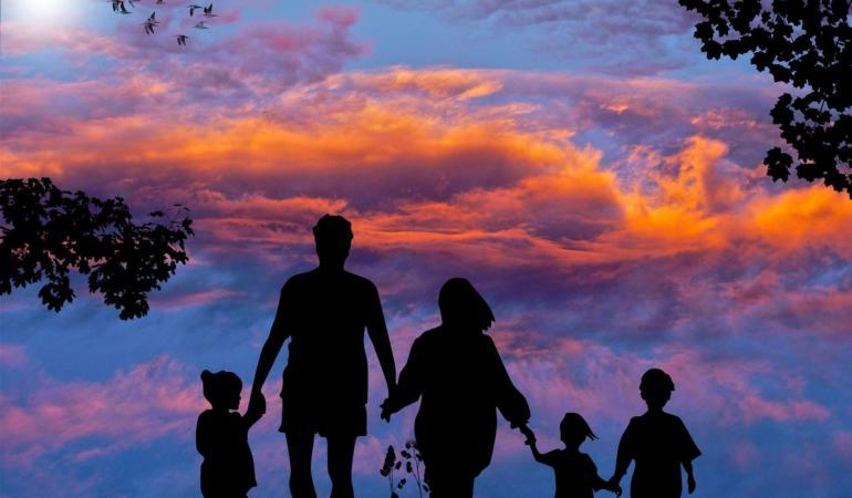 1 iunie – Ziua Copilului și Ziua Mondială a Părinților
