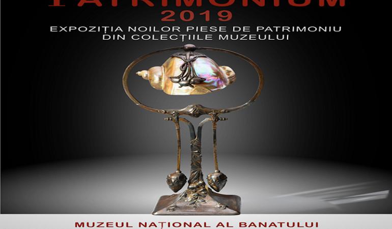 Cu ce vă așteaptă Muzeul Național al Banatului: patrimoniu și iubire