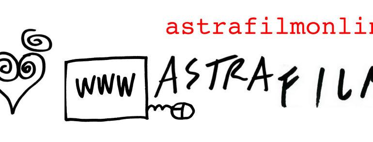 Astra Film Junior – un program special pentru copii. Nu ratați!
