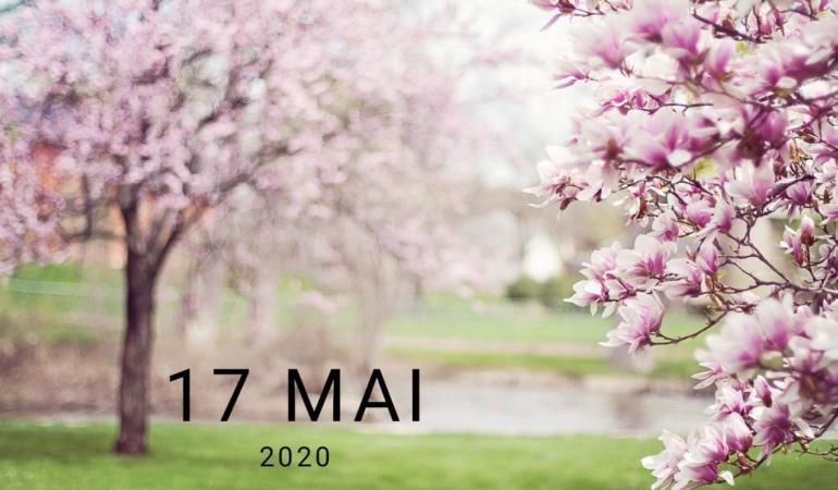 17 mai – ziua colectării lucrurilor și a poeziilor haiku