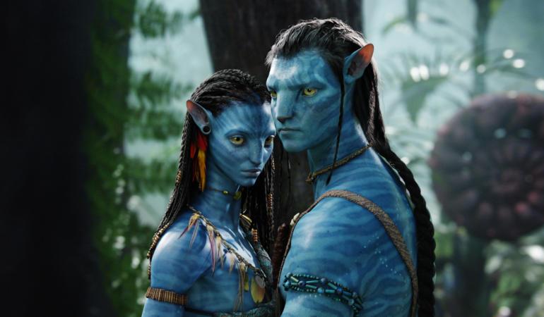 Avatar – James Cameron vrea să lanseze al doilea film până în 2022