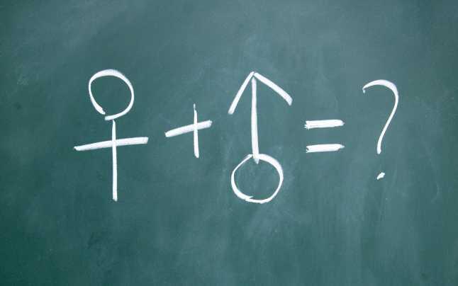 Ping pong cu educația sexuala în școli. Amendament la lege pentru acordul părinților