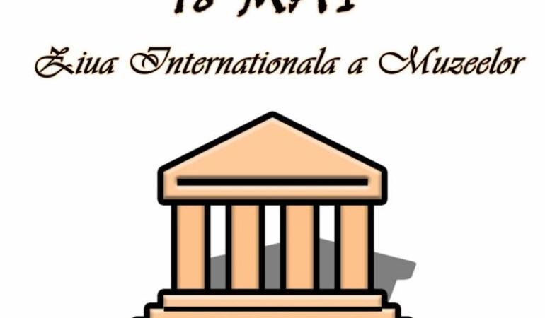 18 mai – Ziua Internaţională a Muzeelor. Despre cele mai ciudate muzee din ţară și din lume