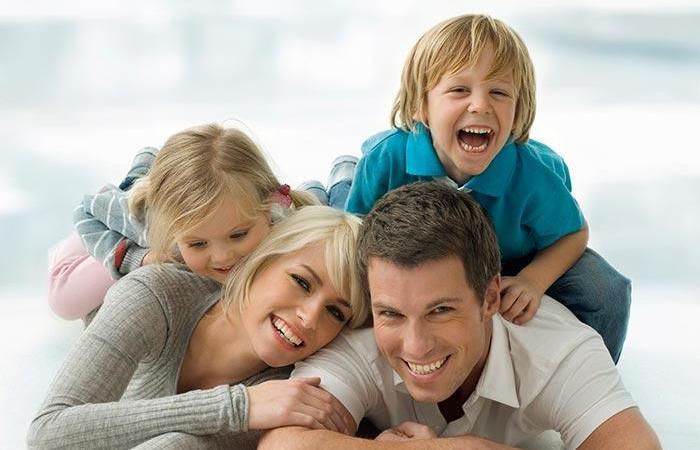 Studiu spaniol – relația dintre copil și părinte s-a îmbunătățit în carantină. Cum stă treaba în România?