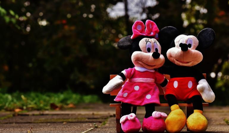 Disney Channel se închide în Marea Britanie