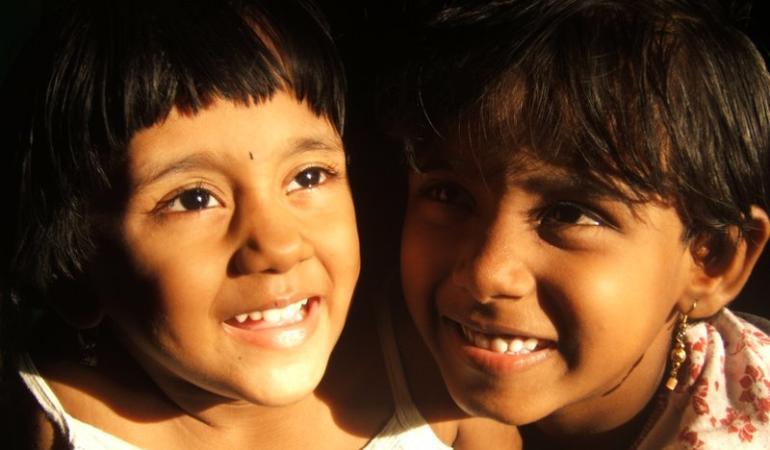 2 iunie – Ziua Națională a Adopției. Fiecare poate schimba un destin