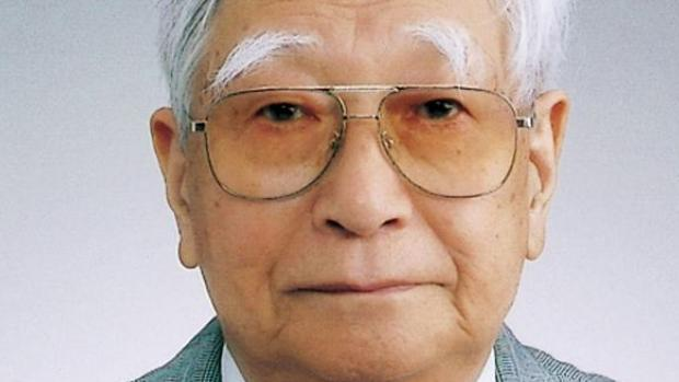 A murit pediatrul japonez care a descoperit boala kawasaki