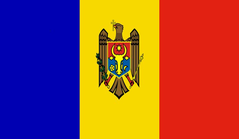 23 iunie – Ziua Suveranităţii Republicii Moldova