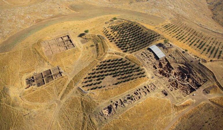 Începutul civilizației umane? Cel mai vechi sit arheologic din lume