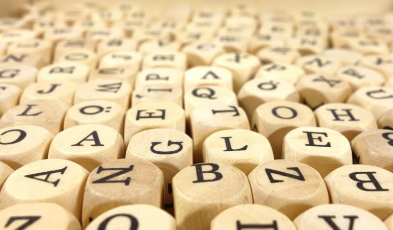 Hippopotomonstrosesquippedaliophobie – frica de cuvinte lungi