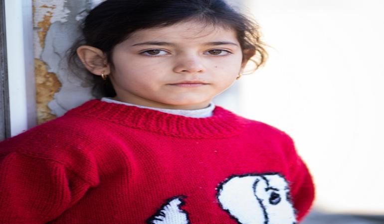 Raport UNICEF: Accesul la educație în timpul pandemiei, tot mai problematic