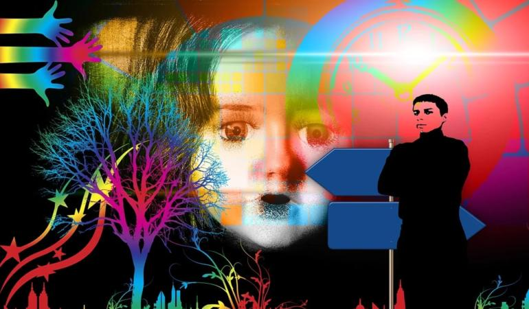 Adulții care le fac propuneri pe internet minorilor vor merge la pușcărie