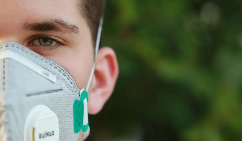 Apel către toți românii: trebuie respectate măsurile de siguranță sanitară!