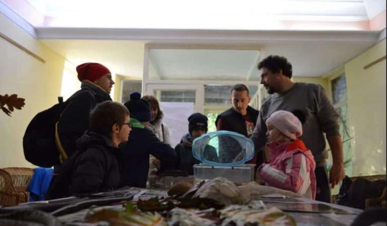 Care sunt locațiile kid-friendly din Cluj-Napoca – idei pentru toată familia