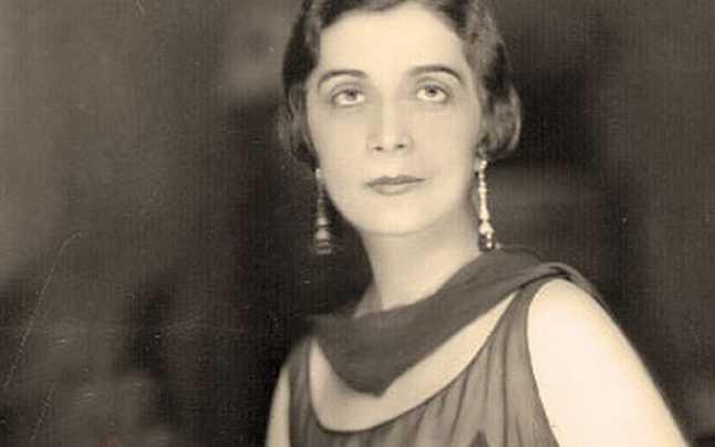 NEȘTIUTELE. Româncele care au schimbat lumea. Prințesa Martha Bibescu- scriitoare și figură importantă aristocrației românești
