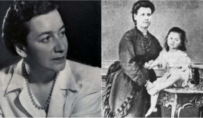 NEȘTIUTELE. Româncele care au schimbat lumea. Sarmiza Bilcescu – prima femeie avocat din Europa şi prima din lume cu un doctorat în Drept