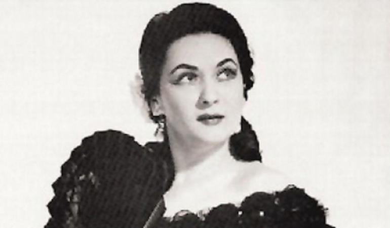 NEȘTIUTELE. Româncele care au schimbat lumea. Maria Virginia Andreescu Haret – prima femeie arhitect
