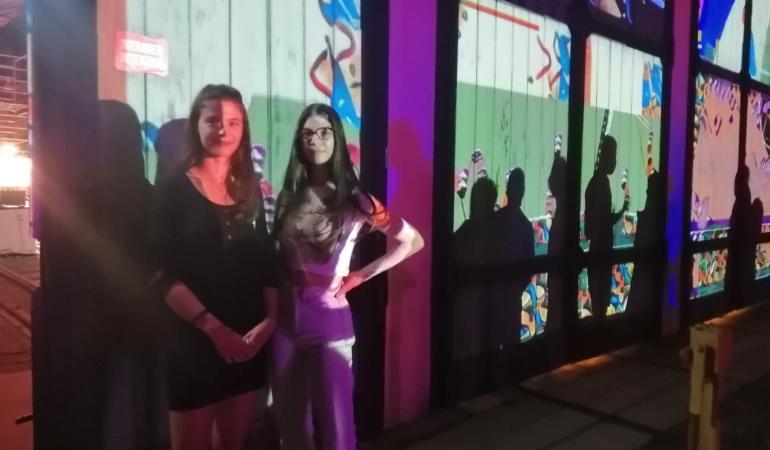 Artă și tehnologie – interviu cu Alina Bohoru despre conceptul de new media art