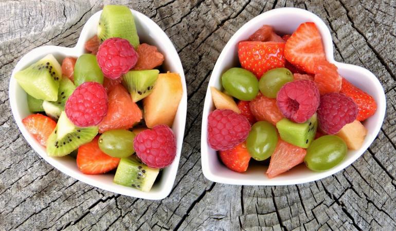 Fructele îngrașă. Avertismentul nutriționiștilor