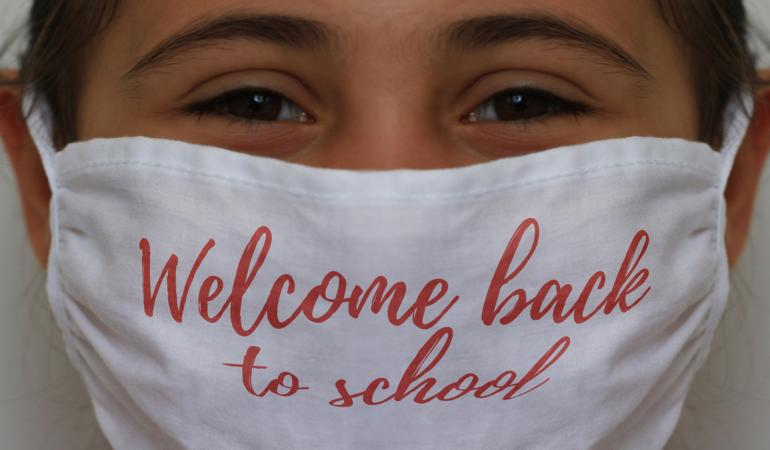 Măsurile propuse de doctorul Virgil Musta pentru anul școlar