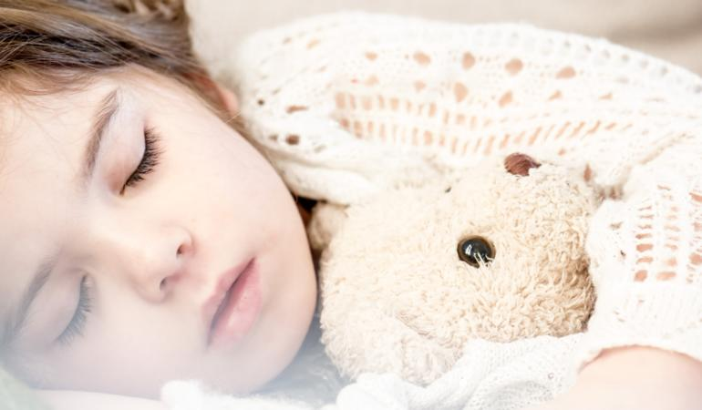Somniphobia – frica de somn
