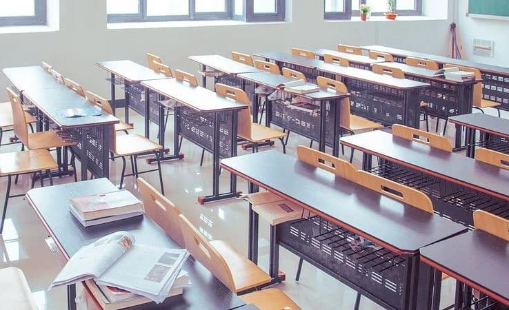 Cum se vor desfășura cursurile în anul școlar 2020 – 2021