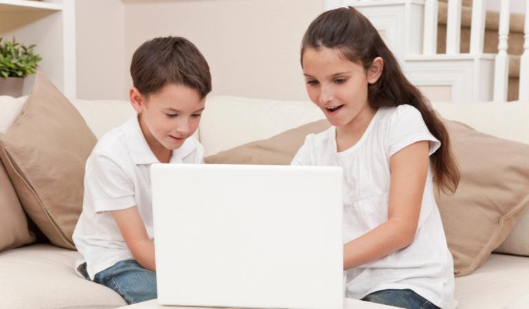 Club de programare online gratuit pentru copii. Încep înscrierile!