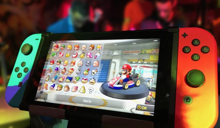 Jocurile video sunt mult mai dăunătoare mediului decât credem