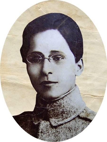 Ecaterina Teodoroiu cea mai mare eroină