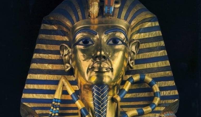Arheologii egipteni au dezgropat 27 de sarcofage vechi de 2.500 de ani