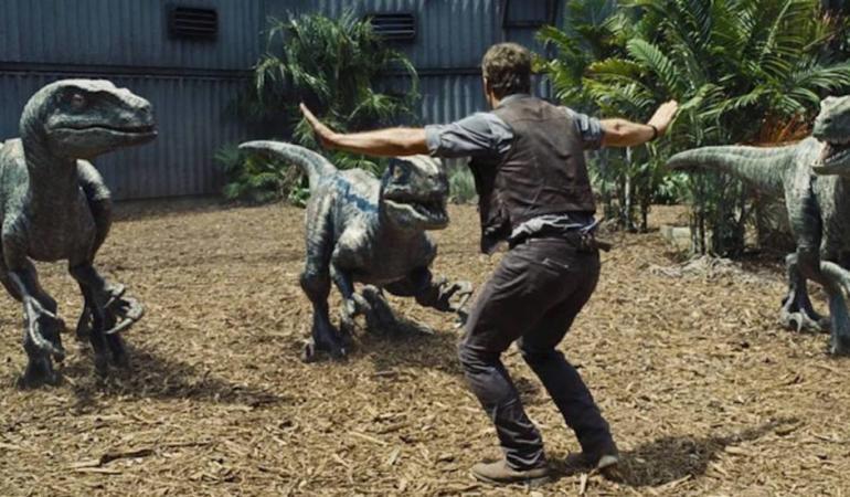 Cum ar fi viața fără prezența dinozaurilor în copilăria noastră?