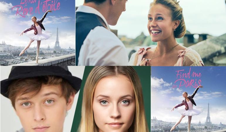 Care sunt noutățile lunii octombrie la Disney Channel?
