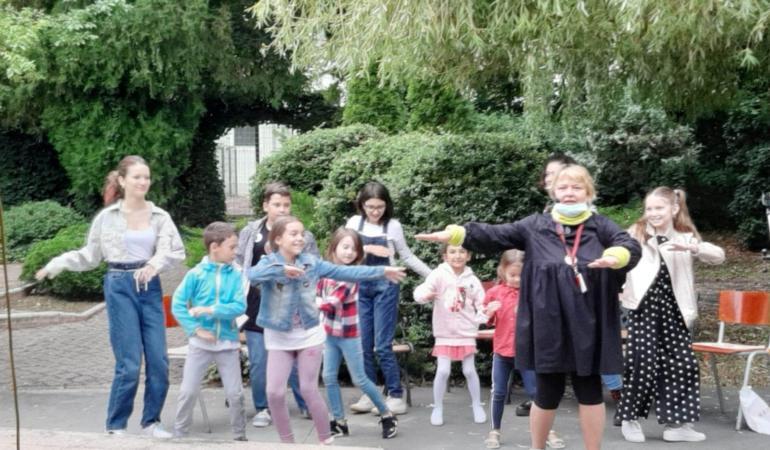 PitiShow face spectacol timp de două zile în Timișoara
