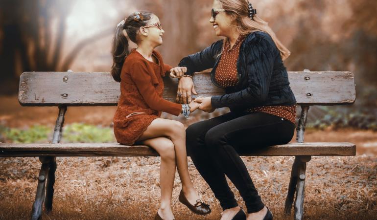 TEAM-UP: Progres în calitatea îngrijirii alternative a copiilor la Suceava