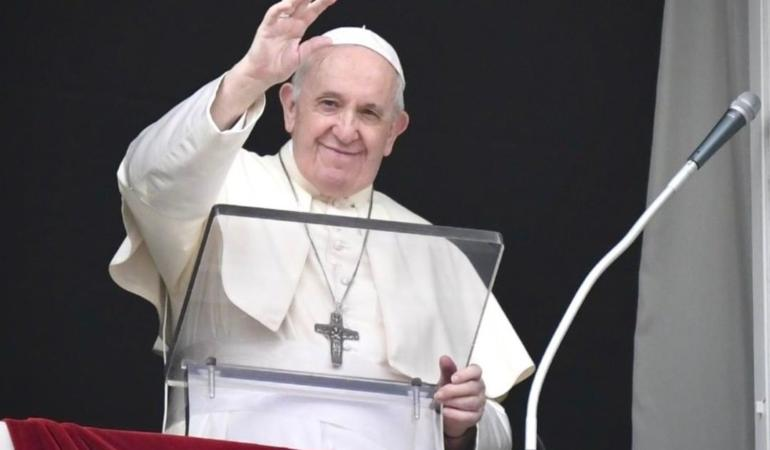 Papa Francisc, despre plăcere și educație sexuală