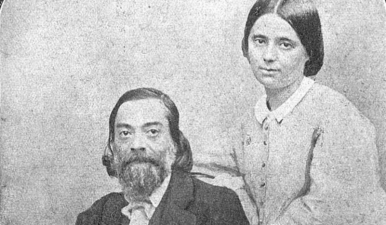 NEȘTIUTELE. Româncele care au schimbat lumea. Maria Rosetti, prima femeie jurnalist din România