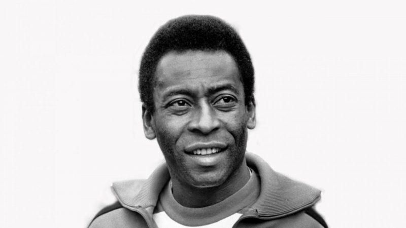 Povestea lui Pelé. Cel mai mare fotbalist al tuturor timpurilor și-a dorit să devină… pilot