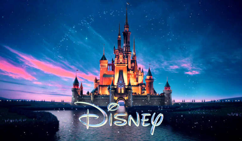 Filmele Disney și stereotipurile rasiste